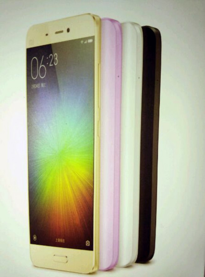 Xiaomi-Mi-5-colors_1