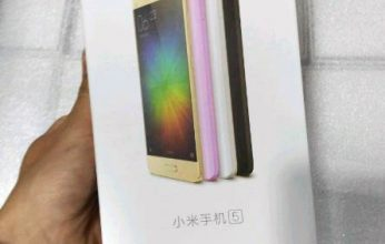 Xiaomi-Mi-5-colors_3-346x220.jpg