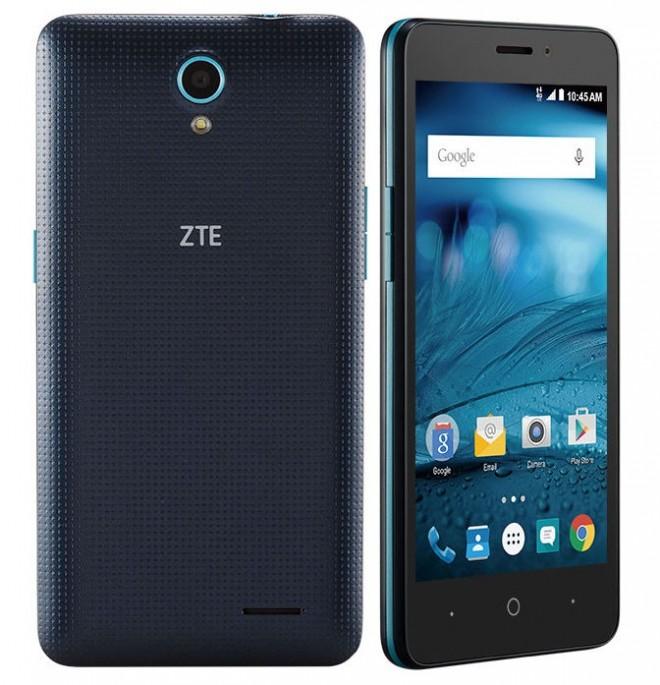 ZTE-Avid-Plus