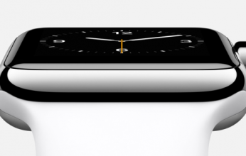 apple-watch-346x220.png