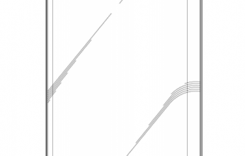 galaxy-note-add-on-patent-2-346x220.png