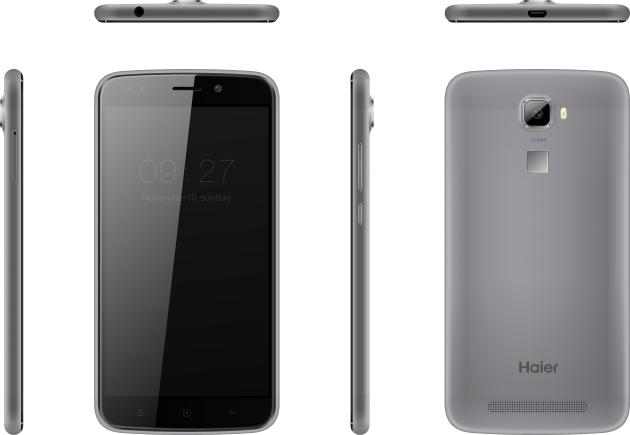 haierphone-v4-630x435