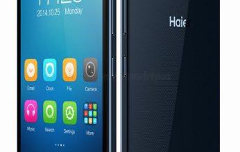 haierphone-v5-346x220.jpg