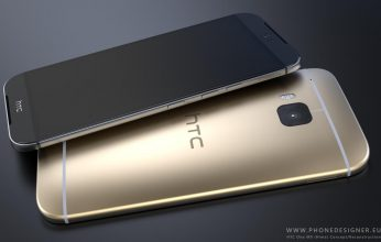 htc-one-m9-concept-1-1280x800-346x220.jpg