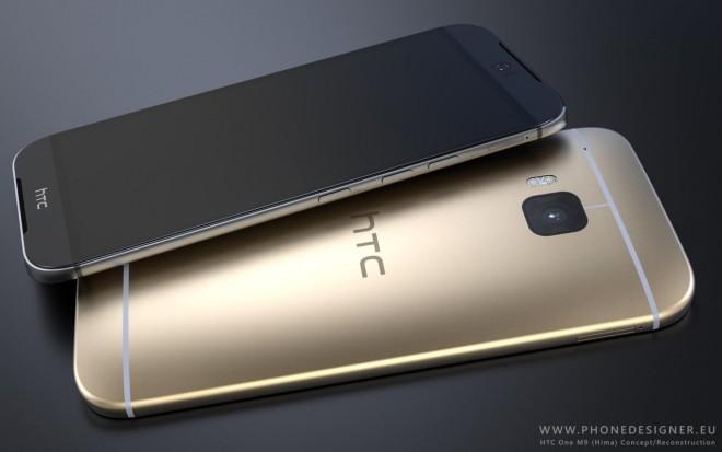 htc-one-m9-concept-1-1280x800