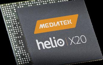 mediatek_helio_x20-1024x743-346x220.png