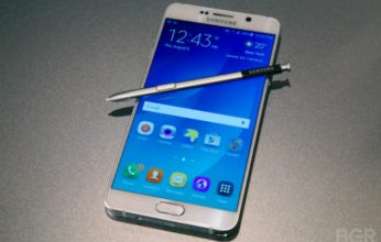 samsung-galaxy-note-5--346x220.jpg