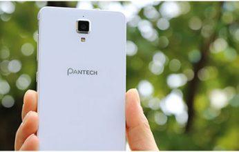 smartphone-cua-Pantech-1-346x220.jpg