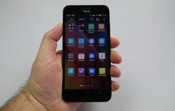 ASUS-ZenFone-MAX_030-346x220.jpg