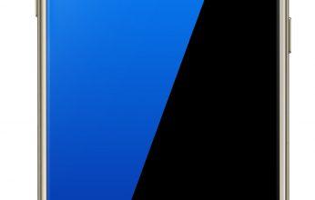 Galaxy-S7-Gold-Platinum-Front-346x220.jpg