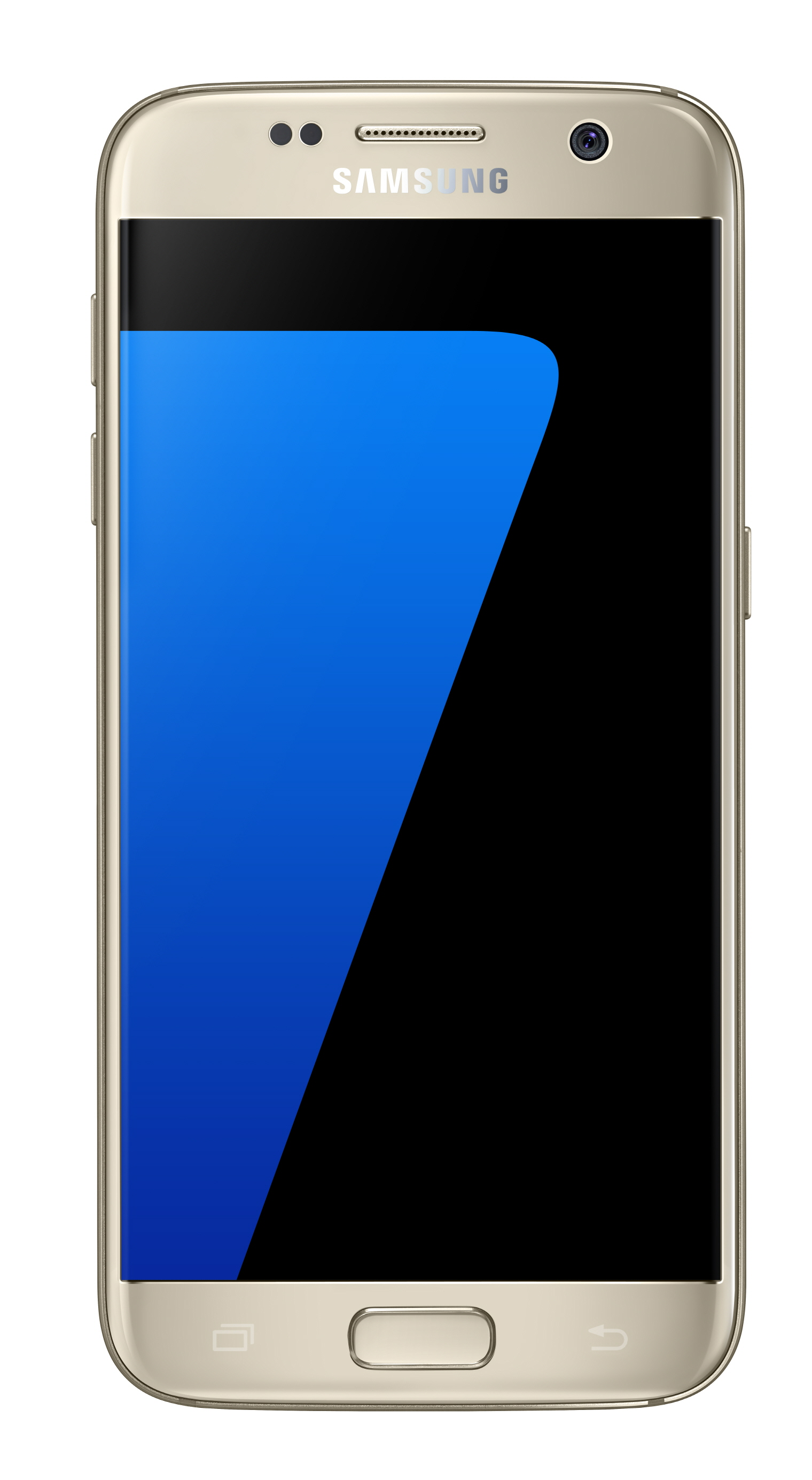 Mwc 2016 Samsung Galaxy S7 And Samsung Galaxy S7 Edge Waterproof