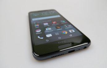 HTC-One-A9_001-346x220.jpg