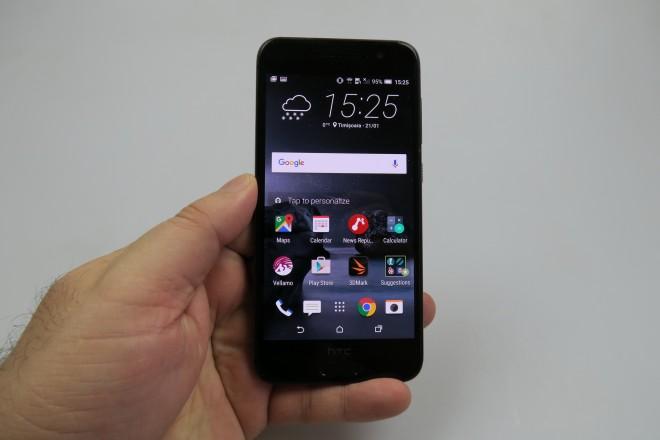 HTC-One-A9_011