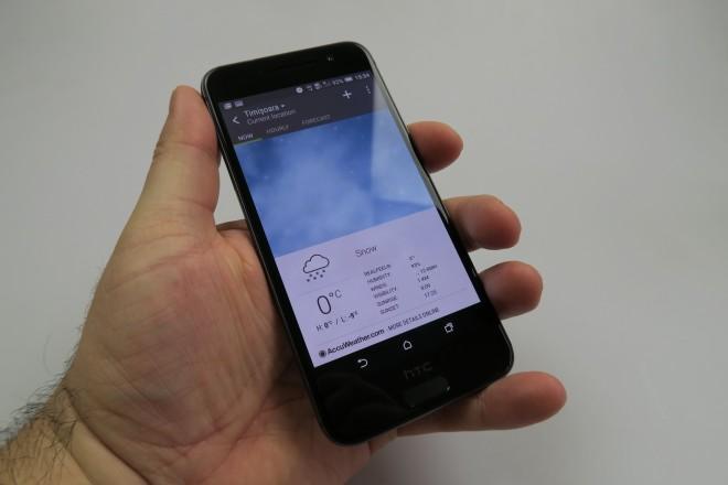 HTC-One-A9_051
