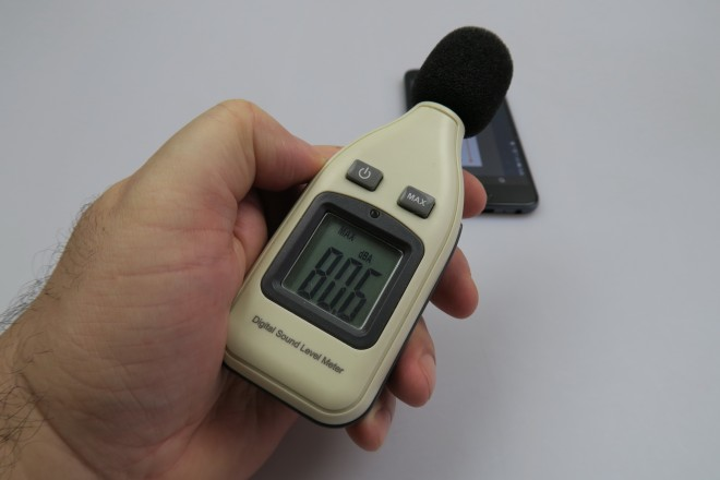HTC-One-A9_056