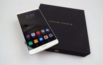 Huawei-Mate-8_053-346x220.jpg