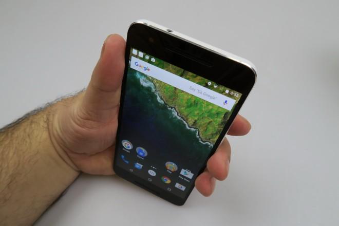 Huawei-Nexus-6P_035