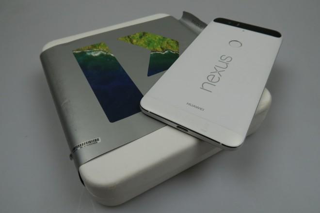 Huawei-Nexus-6P_040