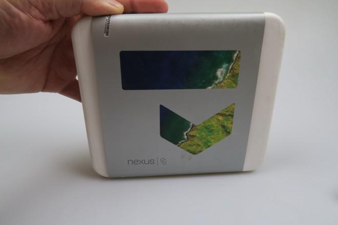 Huawei-Nexus-6P_041