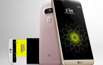 LG-G5-346x220.jpg