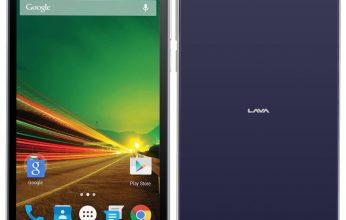 Lava-A71-4G1-346x220.jpg