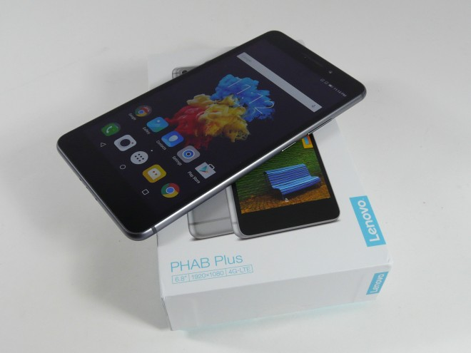 Lenovo-Phab-Plus-Unboxing_43