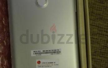 Purported-LG-G5-leaks-in-the-flesh-346x220.jpg