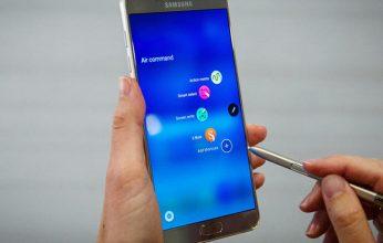 Rumor-Samsung-Galaxy-Note-6-dan-Galaxy-S7-Usung-Layar-4K-346x220.jpg