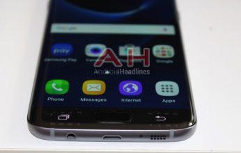 Samsung-Galaxy-S7-Edge-LEAK-AH-14-346x220.jpg