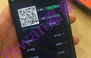 Samsung-Galaxy-S7-Edge-Noir-768x1024-346x220.jpg