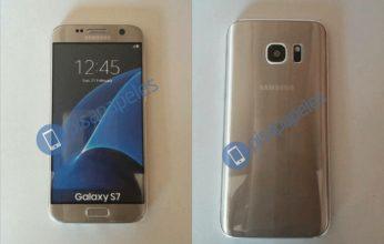 Samsung-Galaxy-S7-Expo-346x220.jpg