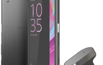 Sony-Xperia-PP10-and-Smart-Ear-leak-346x220.jpg