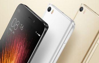 Xiaomi-Mi-51-346x220.jpg