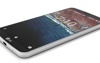 concept-LG-G5-2s-346x220.jpg