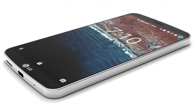 concept LG G5 (2)s