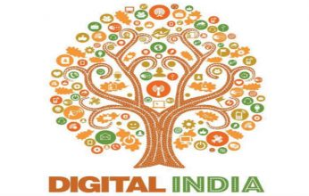 digital-india-logo-346x220.jpg