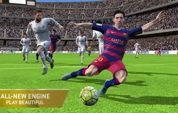 fifa-16-ut-iphone-game-1-346x220.jpg