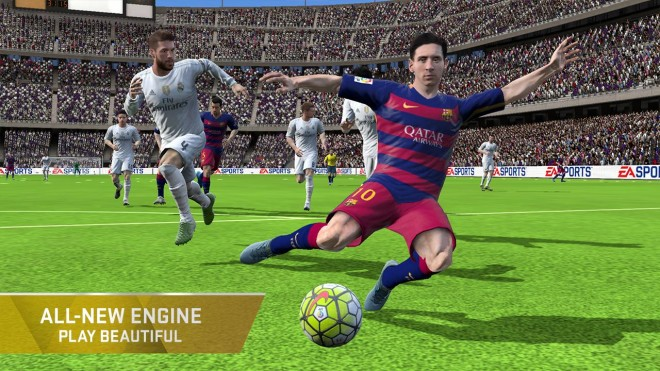 fifa 16 ut iphone game (1)