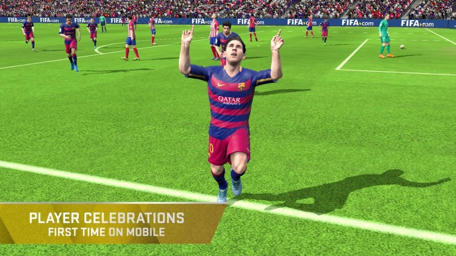fifa 16 ut iphone game (5)