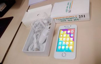 freedom-251-hands-on-box-contents-346x220.jpg