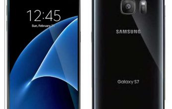 galaxys7-346x220.jpg