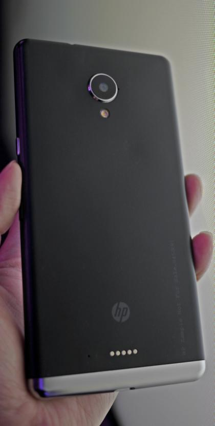 hp_elite_x3_falcon_rear