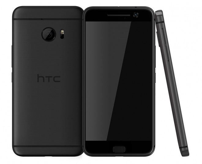 htc one m10 render 1