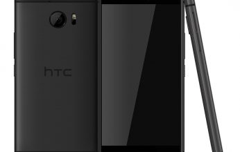 htc-one-m10-render-1-346x220.jpg