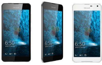 lumia-650-leaked-2-640x395-346x220.jpg