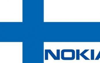 nokia-finland-640x325-346x220.jpg