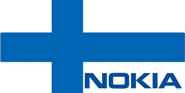 nokia-finland-640x325