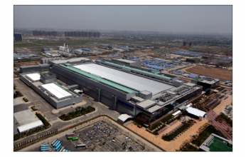 semiconductorplant-346x220.png