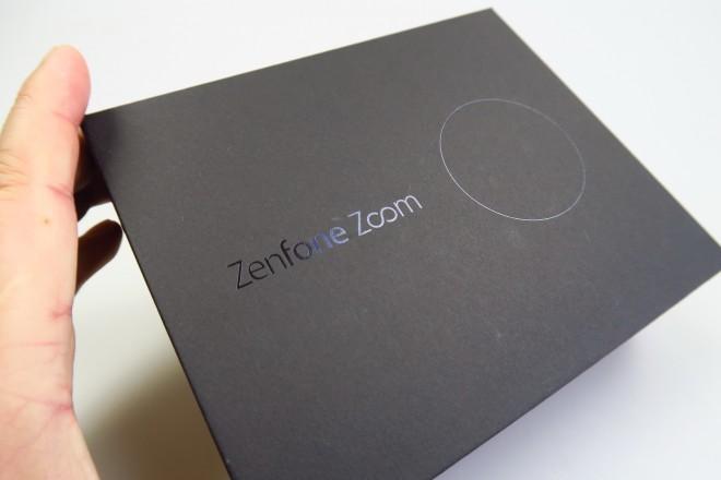 ASUS-ZenFone-ZOOM_059