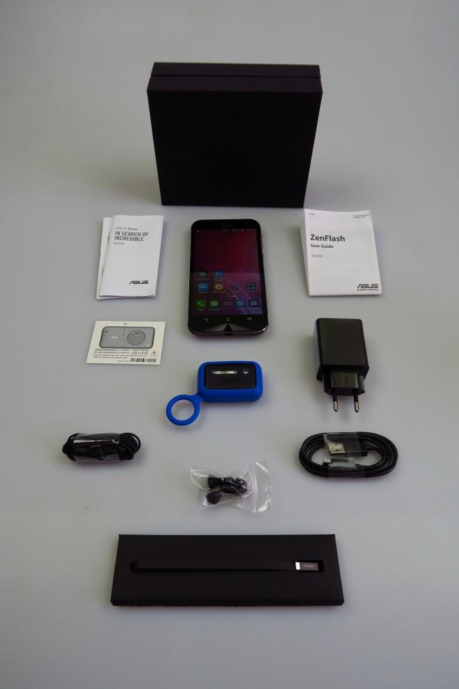 ASUS-ZenFone-ZOOM_068